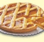 Crostata di marmellata1