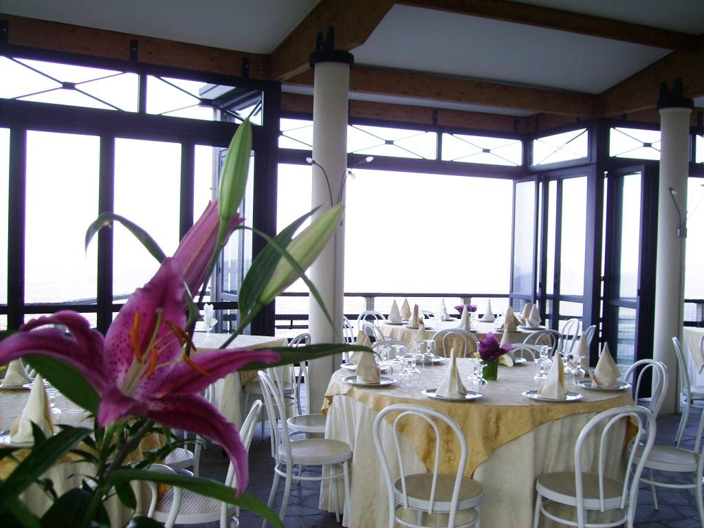 sala in terrazza 2